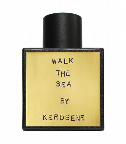 Kerosene - Walk The Sea (EdP) 100ml